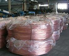 √ N2XSEY 6/10 (12) kV,3 Copper Core, XLPE Insulated with PVC sheath  Medium Voltage Power Cable